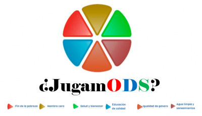Fichas ¿JugamODS?
