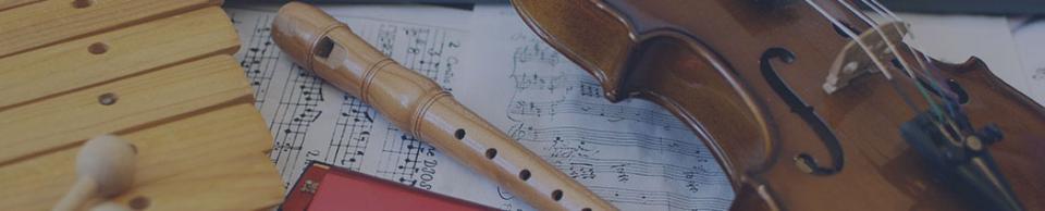 lenguaje práctica musical