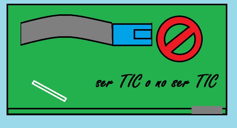 Herramientas TIC para docentes innovadores/as