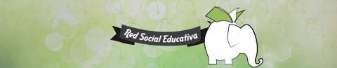 imagen del grupo Escuelas rurales