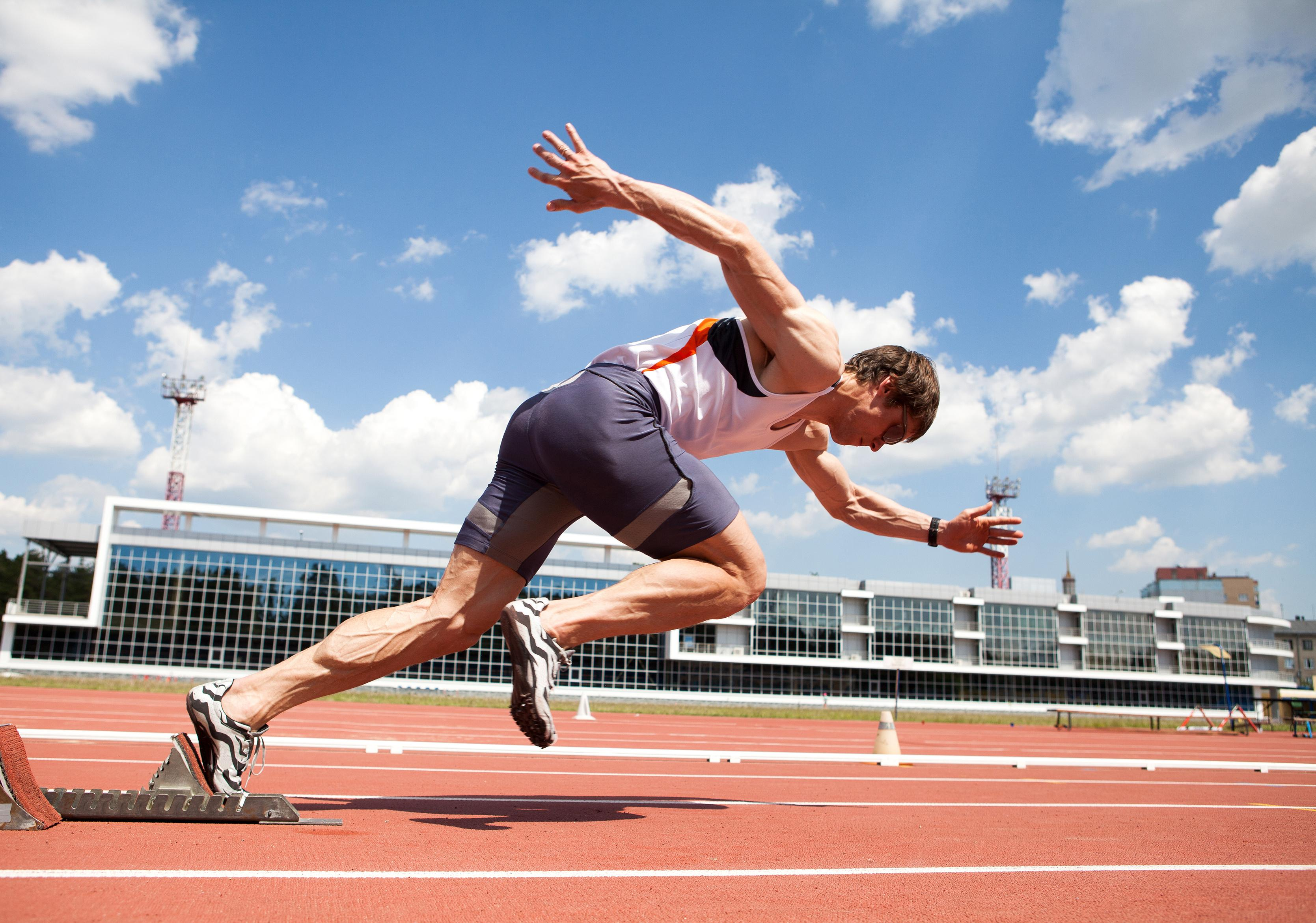 estamos celebrando en agosto los juegos olmpicos de ro de janeiro en la xxxi olimpiada y a muchos les sorprender conocer que estos juegos fueron