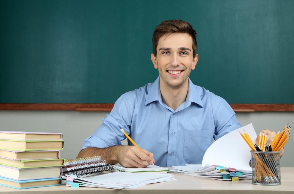 Publicada la convocatoria de oposiciones para maestros en for Convocatoria de maestros