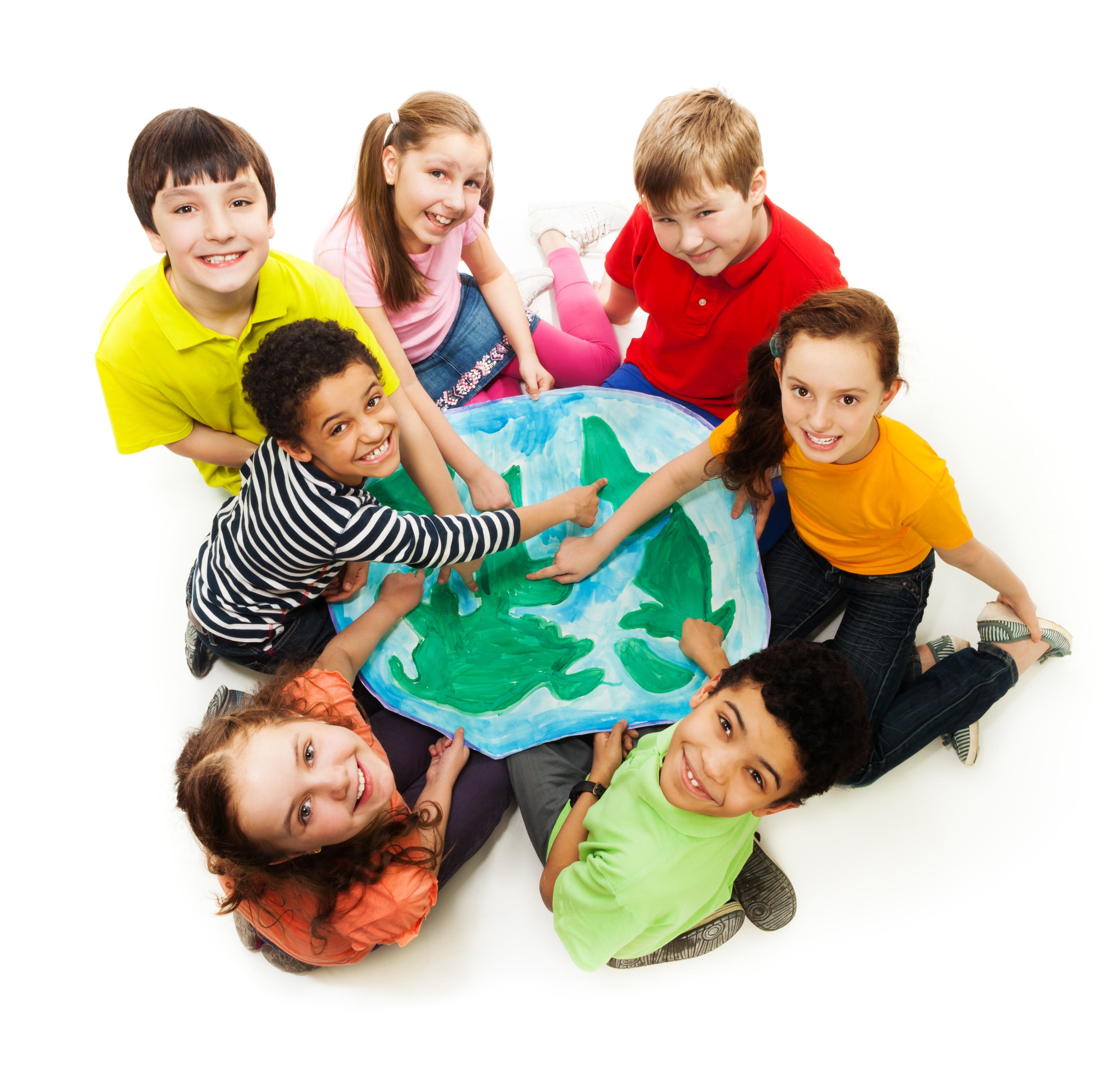 """Image result for KiVa en las escuelas europeas"""""""