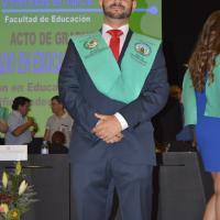 foto de José Antonio  Briales Guerrero