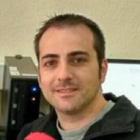 foto de Ginés Pedro Toral Pérez
