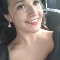 foto de Ángela Otí