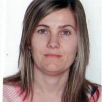 foto de María del Mar Martínez Sánchez